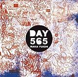 ISAKA YUICHI / DAY565