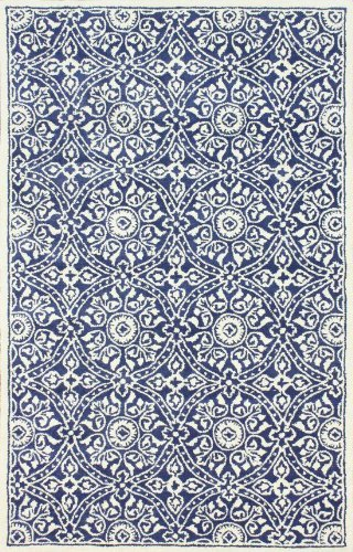 Where To Buy Nuloom Sbfg62d 508 Filigree Collection 100 Percent Wool
