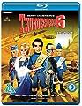 Thunderbirds 6 - The Movie [Blu-ray]