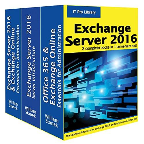 Exchangeサーバー