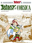Asterix in Corsica