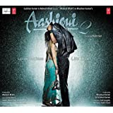 Aashiqui 2 (Hindi Movie / Bollywood Film / Indian Cinema) (2013) - DVD
