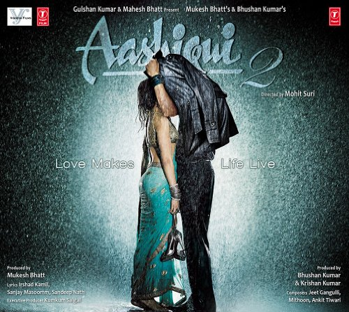 aashiqui 2 hindi full movie watch online free
