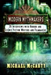 Modern Mythmakers: 35 Interviews with...