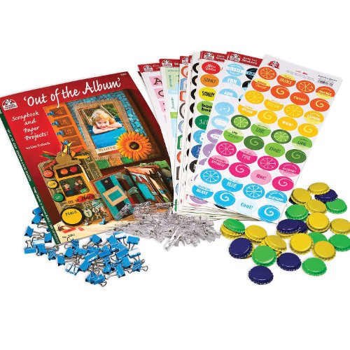 design-originals-bottle-caps-clips-and-stickers-blockbuster-set-by-design-originals