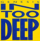GENESIS In Too Deep 7