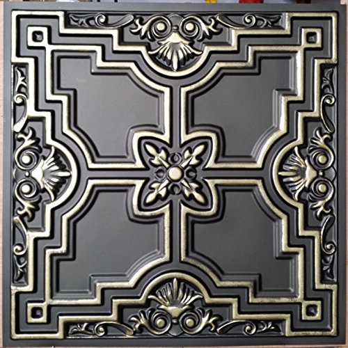 pl16-kunstleder-dose-finishes-3d-classic-aged-bronze-deckenleuchte-fliesen-relief-photosgraphie-hint
