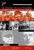echange, troc Nicolas Arnaud, Laurent Garbin - La France et les Français Pendant la Seconde Guerre Mondiale - Coffret Multimedia - Edition 2005