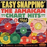 Vol. 2-Easy Snapping:Jamaican Hit Parade