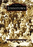 img - for By Lyndee Jobe Henderson Johnstown (PA) (Images of America) [Paperback] book / textbook / text book