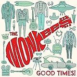 Good Times! [12 inch Analog]
