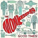 Good Times! (Vinyl)