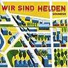 Image of album by Wir Sind Helden
