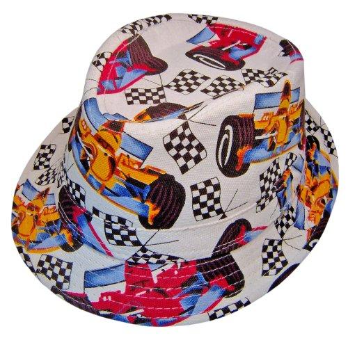 Baby Boy Cowboy Hat