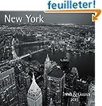 New York 2015 Trends & Classics Kalender