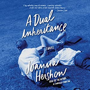 A Dual Inheritance Audiobook