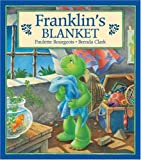 Franklin's Blanket (1550742787) by Paulette Bourgeois