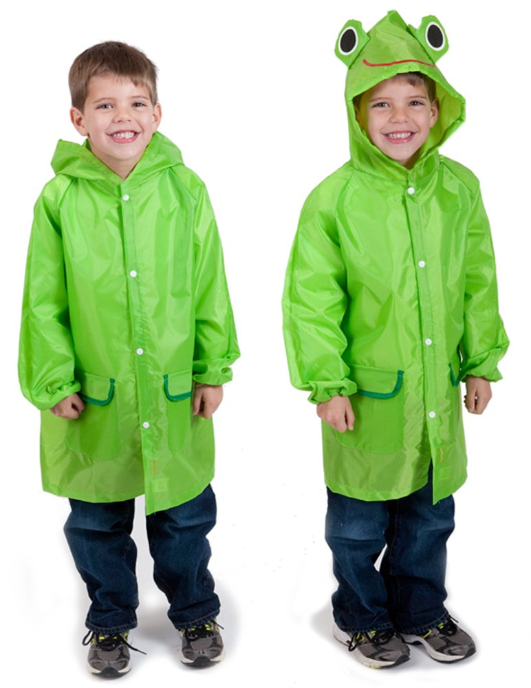 Rain Jackets For Kids Fel7 Com