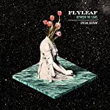 Flyleaf - 'Between The Stars'