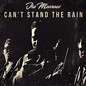 Download Mp3 Can You Stand The Rain — MP3 DOWNLOAD
