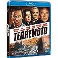 Terremoto [Blu-ray]