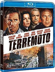Zone B2) (2013) Charlton Heston; Ava Gardner; George Ken: Movies & TV