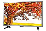 LG-32LH516A-80cm-32-Inch-HD-Ready-LED-IPS-Panel-TV-Black