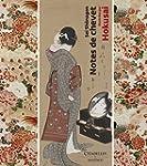 Notes de chevet - Illustr�es par Hokusai