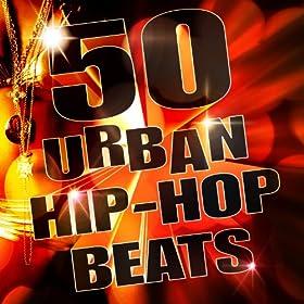 Amazon.com: Talk Dirty (Instrumental Version): Hip Hop ...