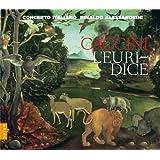 Caccini: L'Euridice