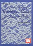 Complete Book of Wedding Music for Fl...