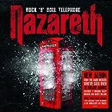Nazareth - Rock 'n' Roll Telephone [Double LP] [VINYL]