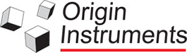 Origin Instruments Corporation