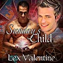 Sunday's Child (       UNABRIDGED) by Lex Valentine Narrated by Chip Wood