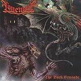 Dark Crusade by Lonewolf
