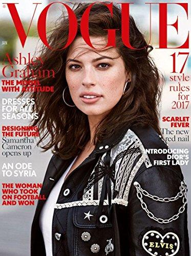vogue-uk-magazine-january-2017-ashley-graham