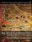 Big Data Fundamentals: Concepts, Driv...