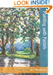 Painting with Pastels (Art Handbooks)