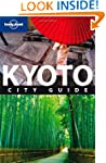 Kyoto (Lonely Planet City Guides)