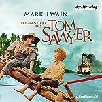 Die Abenteuer des Tom Sawyer   Mark Twain