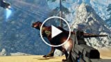 Orion Dino Beatdown (Official)