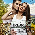 A Leopard's Path: Ashwood Falls, Book 5 (       UNABRIDGED) by Lia Davis Narrated by Annika Hart