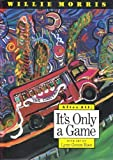 img - for After All, It's Only a Game (Author & Artist Series) book / textbook / text book