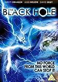 echange, troc The Black Hole [Import anglais]