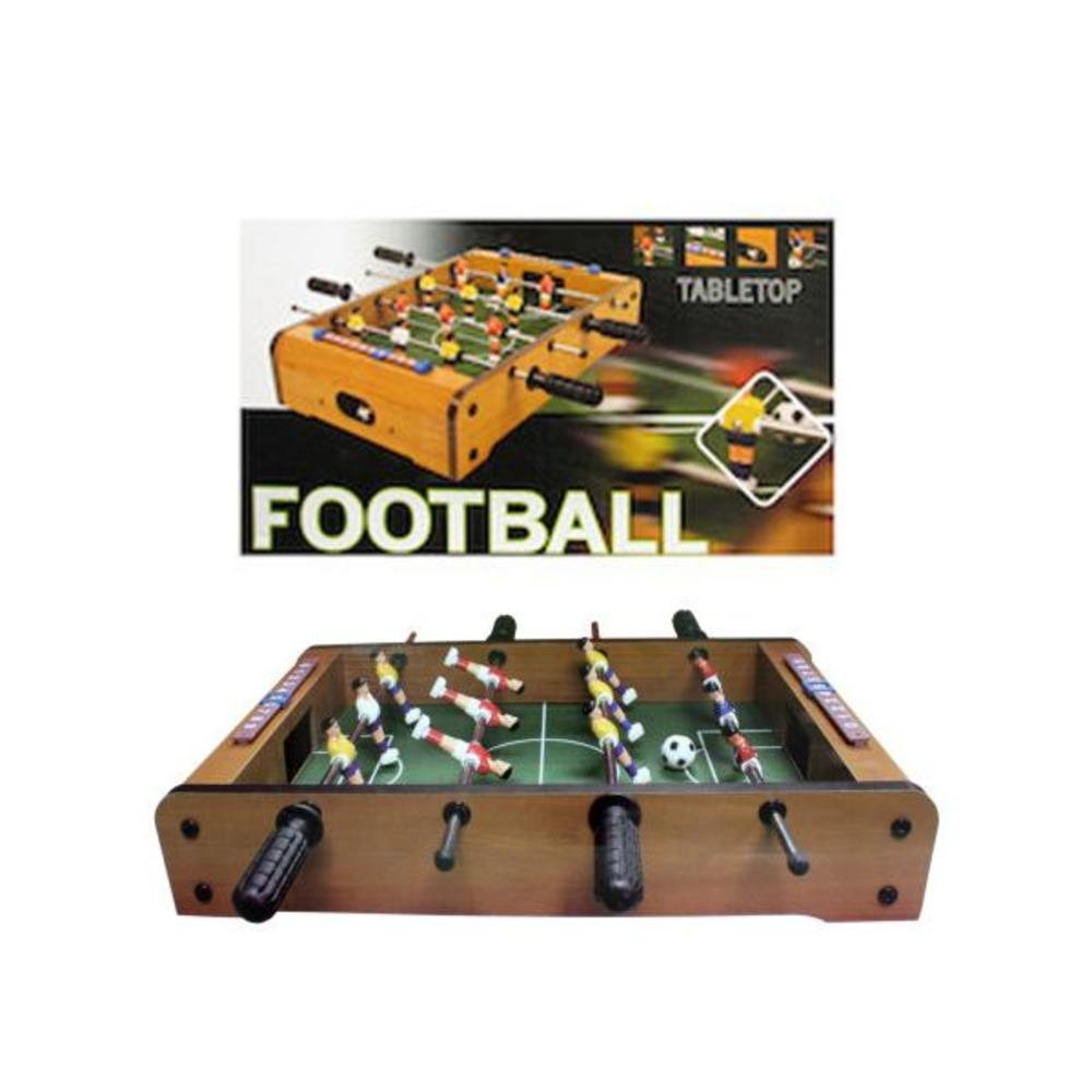 Tabletop Foosball Game kaufen