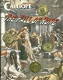 Calliope:  The Fall of Rome