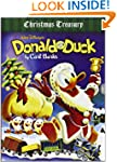 Walt Disney's Donald Duck Christmas G...