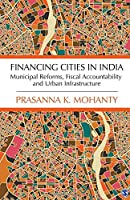 Prasanna K. Mohanty (Author) Publication Date: 1 May 2016   Buy:   Rs. 895.00  Rs. 627.00 18 used & newfrom  Rs. 627.00