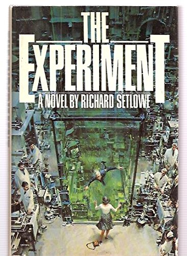 the-experiment