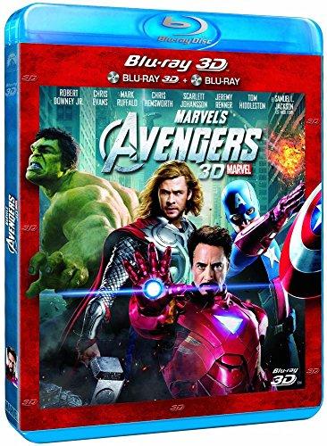 the-avengers-edizione-francia